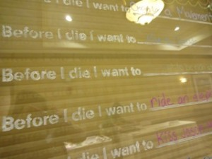 BeforeIDieWall1