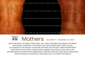 mothers2010_1