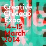 CreativeChicagoExpoLogo