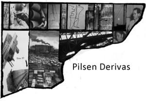 Pilsen Derivas Logo