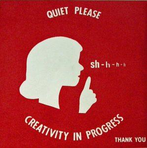creativity-1187107-639x642