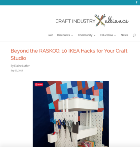 https://craftindustryalliance.org/beyond-the-raskog-10-ikea-hacks-for-your-craft-studio/#comment-27605